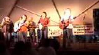 Watch Oak Ridge Boys This Little Light Of Mine video