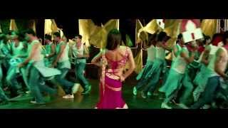 Pinky Item Song from Zanjeer 2013 featuring Priyanka Chopra, Ram Charan..!!