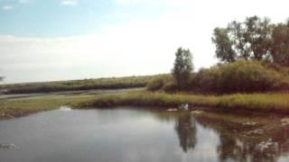 Село Самарку