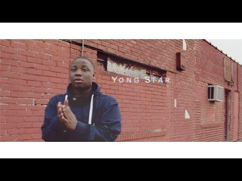 Yong Star f/ Yung Shoota - Bill Bellamy | ShotBy: @Black.Lav