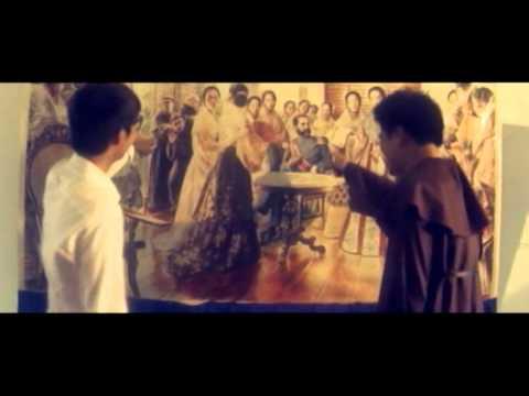 El Filibusterismo Buod ng Bawat Kabanata (1-39 + Talasalitaan)