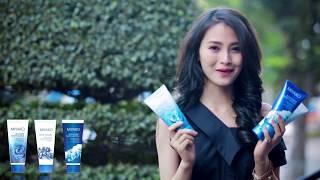 MC Huyền Trang (Mù Tạt) chia sẻ bí quyết dưỡng da tại nhà
