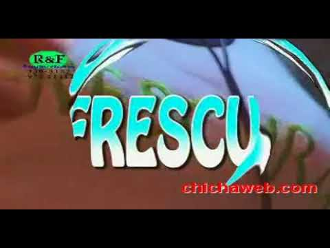 El Bacan - Grupo Frescura
