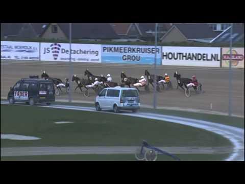 Vidéo de la course PMU PRIX ARMSTRONG AS