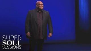 Pastor John Gray The Bridge  SuperSoul Sessions  O