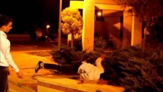 litlle dance- Jennifer Lopez Ft. Lil Wayne - I'm Into You