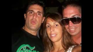Resacon en Ibiza 2012 ( Can