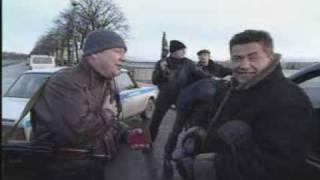 Николай Расторгуев - Прорвемся (Опера)