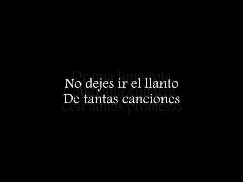 Enrique Iglesias Ft Romeo Santos - Loco (Letra) (Lyrics) (New Song 2013) (Bachata)