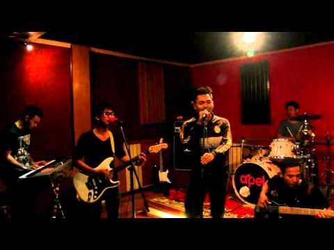 Cover Kun Anta Versi Band  by The SWAN