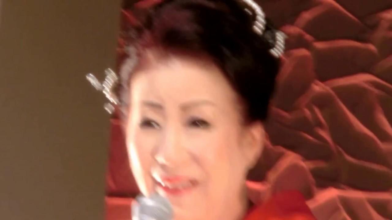 峰子 離婚 西川