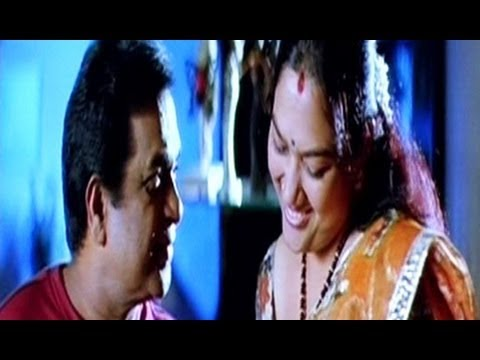 Comedy Express 684 - Back to Back - Comedy Scenes