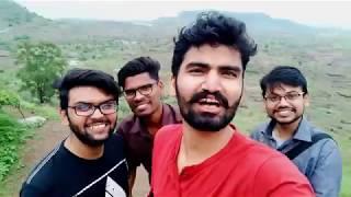 Aurangabad Budhha leni travel with friends