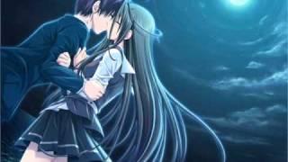 [G-Senjou no Maou] Close your Eyes