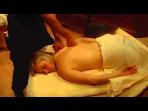 Asian massage parlor manhattan utopia