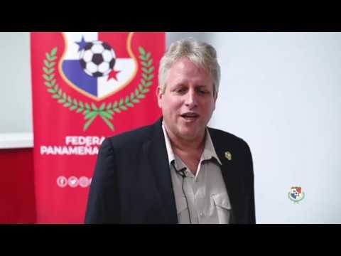 presentacion-de-reporte-financiero-de-gastos-durante-la-copa-del-mundo-rusia-2018