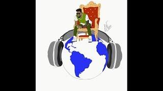 DJ ARAFAT  Enfant Bénit