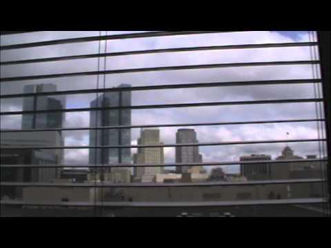 Jon Brion - Phone Call