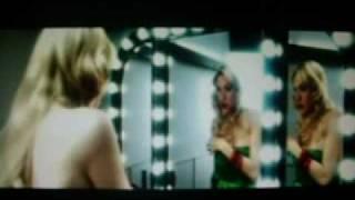 Watch Emilia De Poret Keep Your Man Happy video