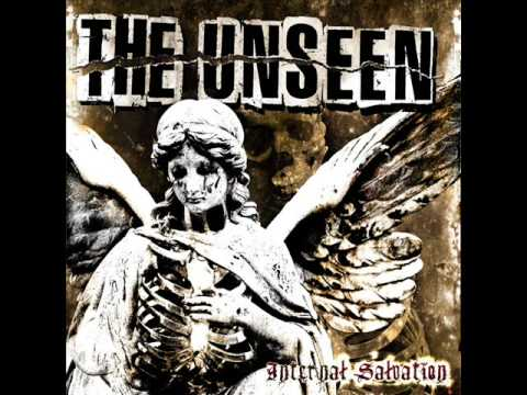 The Unseen - Talking Bombs Music Videos
