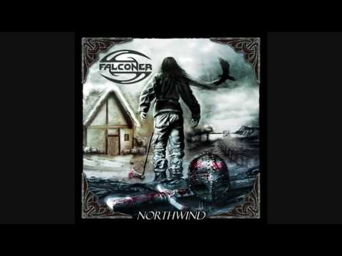Falconer - Black Tarn