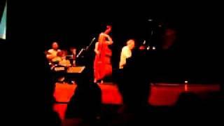 download musica Wallace Patriarca Renato Vasconcelos e Kristin Korb VII EINCO 03flv