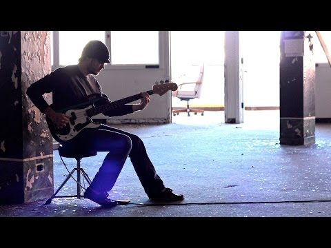 Rob Scallon - Le Gentil