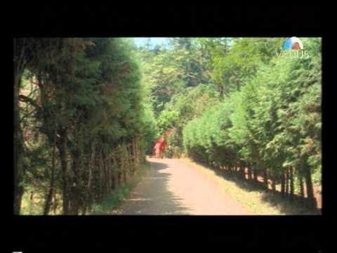 Hanste Hanste Kat Jaye Raaste - 1 (khoon Bhari Maang) video