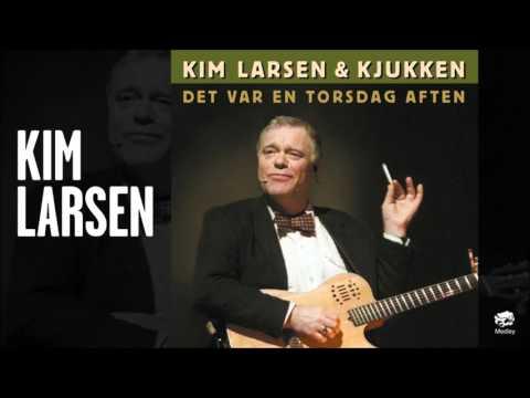 Kim Larsen - Langebro Live