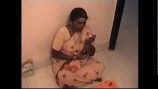 Veerashaiva (Lingayat) Shiva Puja Procedure - Daily Hindu Ritual