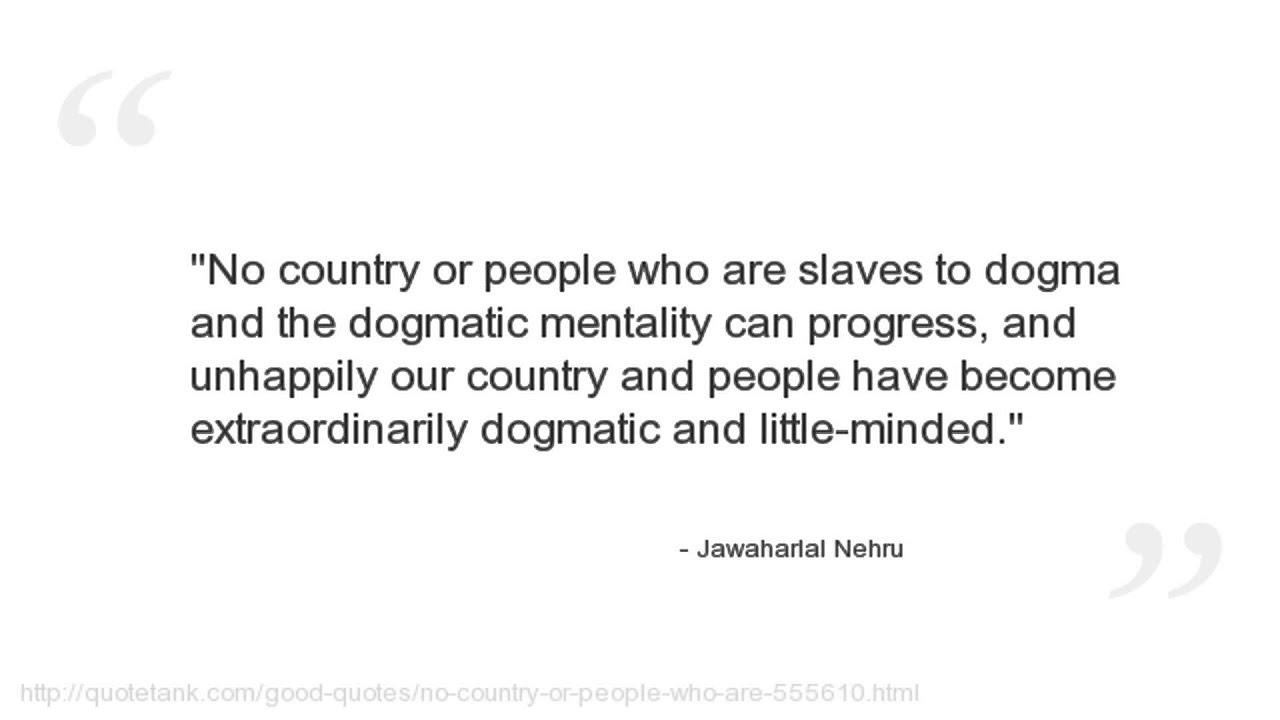 Pandit Jawaharlal Nehru Drawing Jawaharlal Nehru Quotes