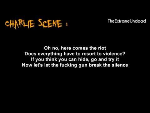 Hollywood Undead - Kill Everyone