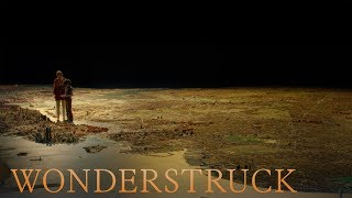 WONDERSTRUCK Official Teaser Trailer