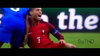 Unsportsmanlike And Disrespectful Moments In Football 2018 HD