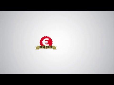 Οικονομικές Υπηρεσίες Εξωτερικού ACS EU & Cyprus Economy [16-2-16]