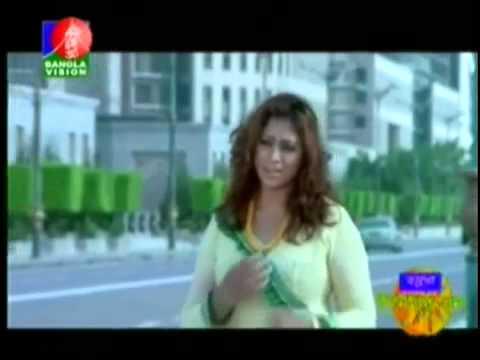 Bangla movie song by Riaz 2015 thumbnail