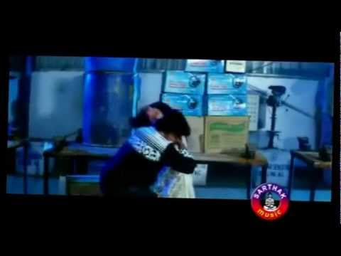 Rape Sin.hd 1080p Oriya Movie video
