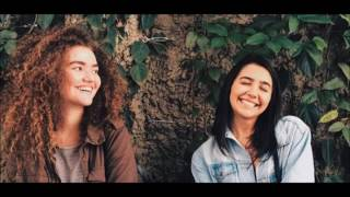 Ouça Anavitoria - Amor 2 em 1