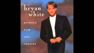 Watch Bryan White A Hundred And One video