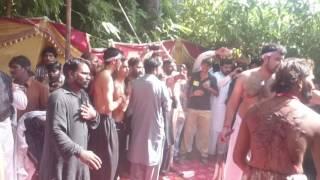 download lagu Shahbaz Ali Zanjeer Zani gratis