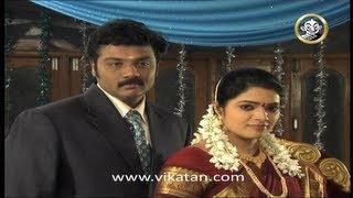 Thirumathi Selvam Episode 86, 07/03/08