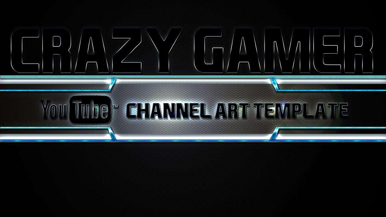 youtube crazy video: