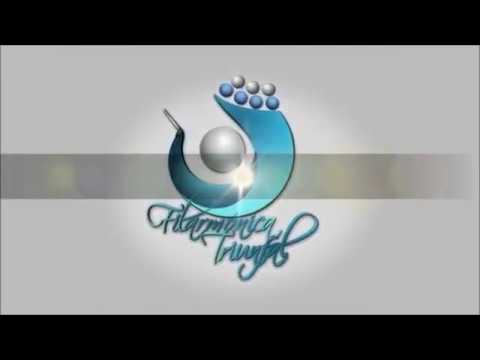 Sleigh Ride Filarmonica Triunfal MP3