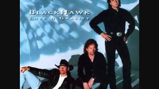 Watch Blackhawk Love And Gravity video