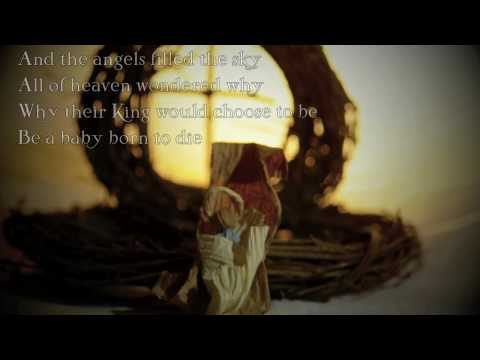 Bebo Norman - Born To Die