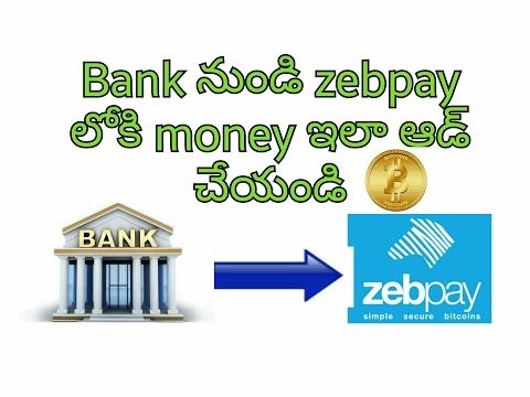 How to buy bitcoins using zebpay app videominecraft how to add money from bank to zebpay buy bitcoins ccuart Image collections