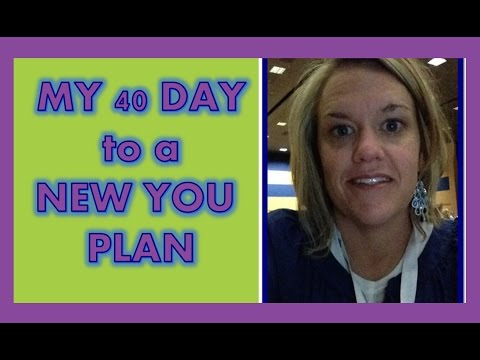 Nutrimost NRF Technology Skye Chiropractic Care |How to lose 20 pounds in less than 40 days
