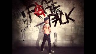 Watch Machine Gun Kelly Welcome To The Rage (Ft. The Madden Brothers) video