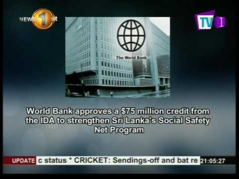 world bank approves |eng