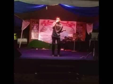 Anwar GoCha - Siapa Namamu @ Karnival Jualan Riang Ria 2018 Pokok Sena Kedah #ShowDangdut MP3